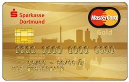 mastercard gold sparkasse dortmund. Black Bedroom Furniture Sets. Home Design Ideas